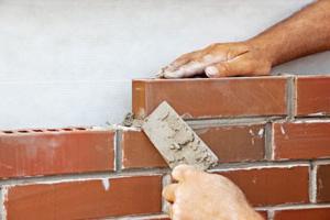 самые популярные материалы для строительства дома
