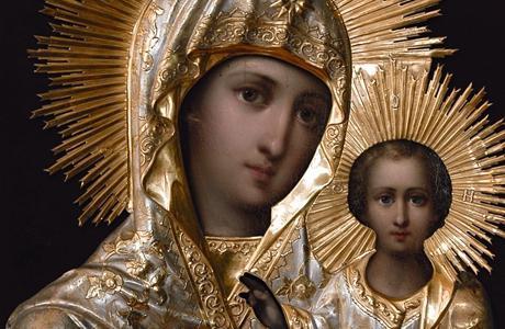 смоленская икона божией матери ...: fb.ru/article/175991/smolenskaya-ikona-bojiey-materi-odigitriya...