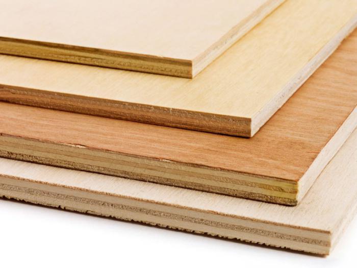Как выровнять деревянный пол в квартире