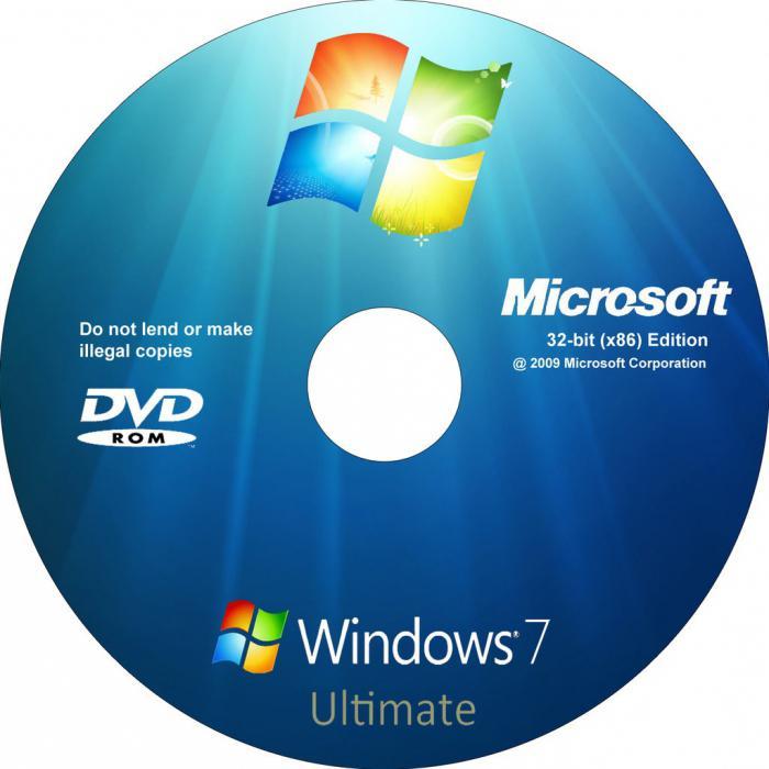 Как Переустановить Виндовс 7 На Ноутбуке Acer