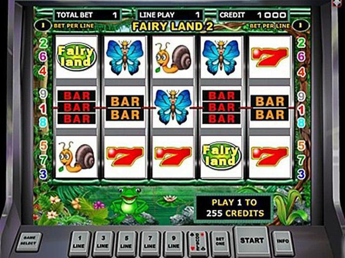 играть игровые автоматы 777 на деньги