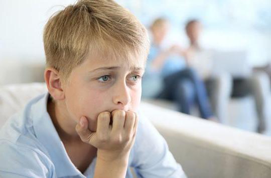 Если у ребенка 6 лет болит живот что можно дома дать thumbnail