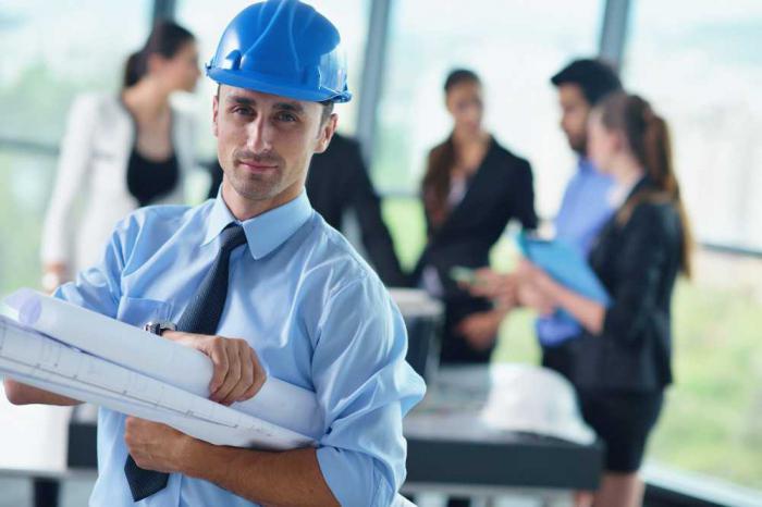 инструкция ответственного за охрану труда