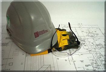 Должностная Инструкция Монтажника Строительных Машин И Механизмов