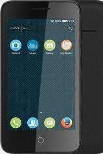 Alcatel One Touch PIXI 3 цена