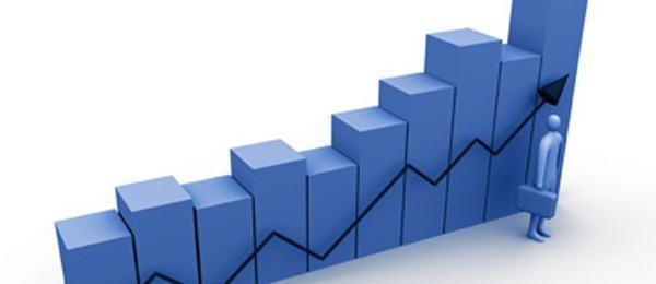 Как рассчитать чистые активы по балансу формула