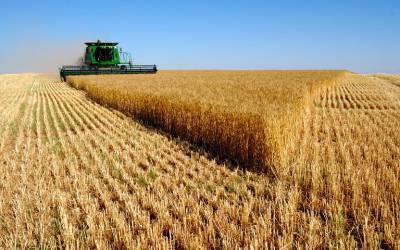 Перепись сельскохозяйственная