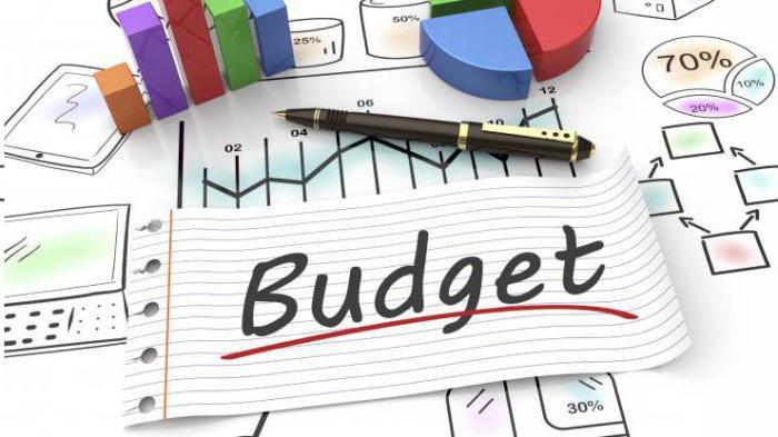 Разработка бюджетной сметы в таможенных органах осуществляется