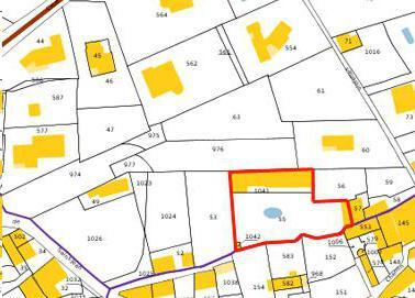 разграничение государственной собственности на землю