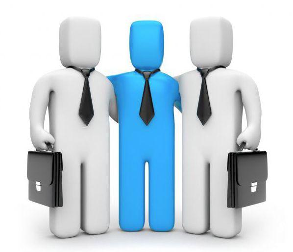 Задаток или аванс договор при покупке квартиры m