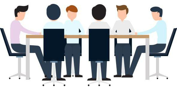 Независимая оценка проектной документации