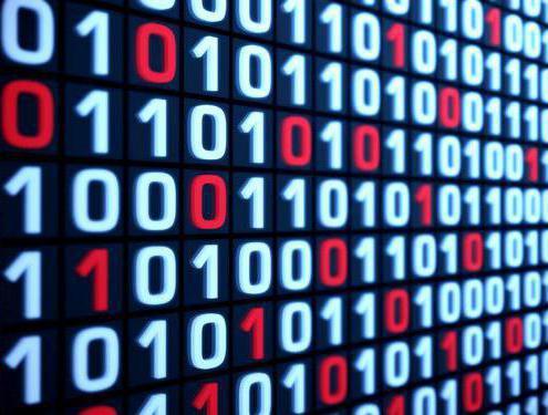 Информационная система ГИС ГМП