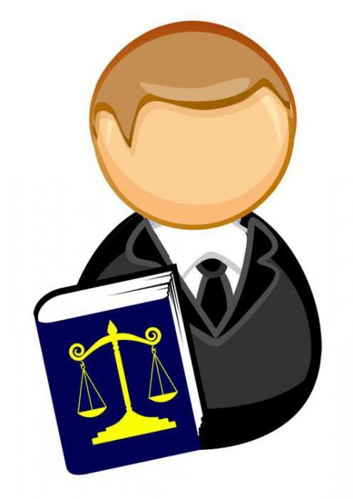 Метод налогового права и его характеристика