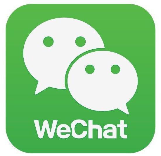 китайские социальные сети для знакомства