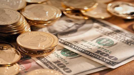 Когда упадет доллар? Как анализировать ситуацию на валютном рынке и понять: доллар упадет или поднимется?