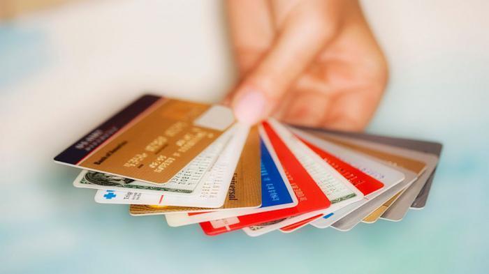 онлайн погашение кредита лето банк онлайн