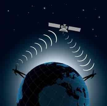 Спутниковый интернет тарифы
