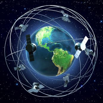 Спутниковый интернет отзывы