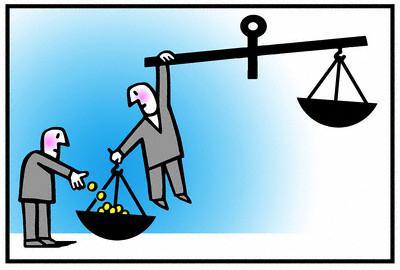 Как написать апелляционную жалобу на решение суда?