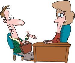 Оплата за услуги по счету без договора | Территория закона