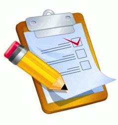 Образец договора на оказание платных дополнительных услуг