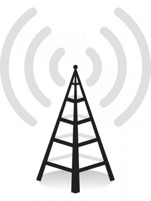 Как переподключить интернет на мегафоне
