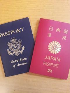о россии бланк двойном фмс уведомления гражданстве