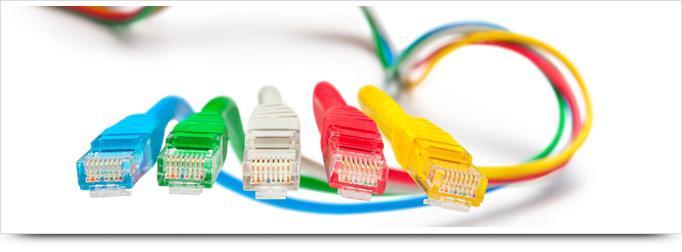 Интернет телефония SIP