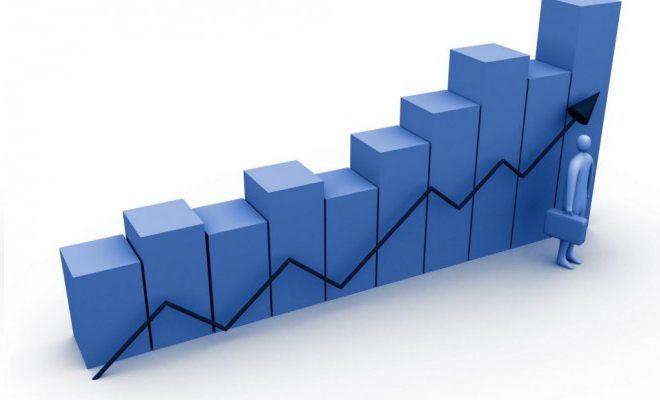 Нпф сбербанк доходность по годам