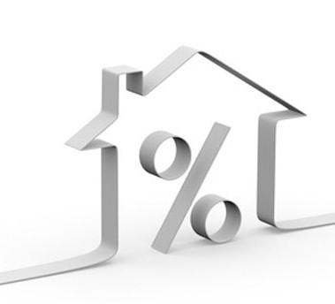 Перечень бумаг зависит от способа приобретения жилья.