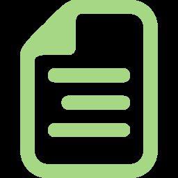 Практические аспекты исчисления налога налоговыми агентами.