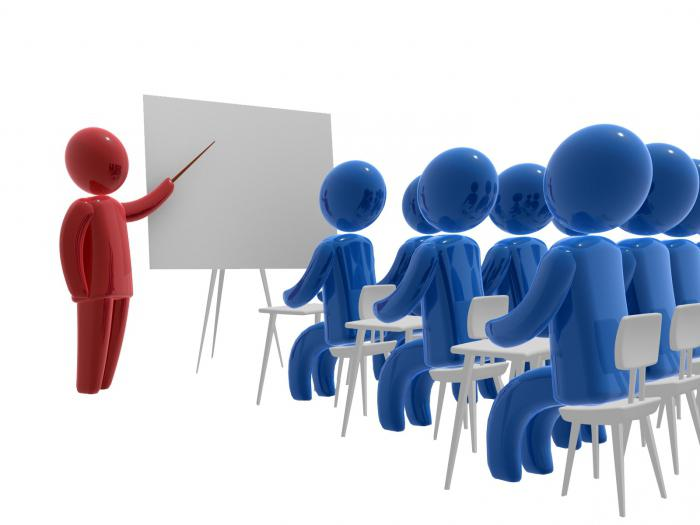 образец эффективного контракта в дошкольном образовании - фото 3