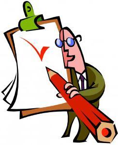 образец эффективного контракта в дошкольном образовании - фото 9