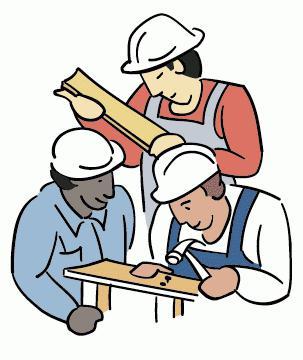 Вахтовый метод работы - что это такое?</p> <p> Трудовой кодекс, положение о вахтовом методе работы в России&#187;></div> Графики на вахте могут составляться как для всего коллектива сотрудников, так и в индивидуальном порядке.</p> <p> <br><h2><span id=