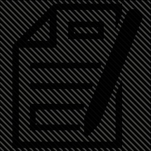 Код налогового органа. Код налогового органа по месту жительства