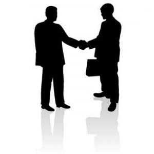 Субъекты административных отношений