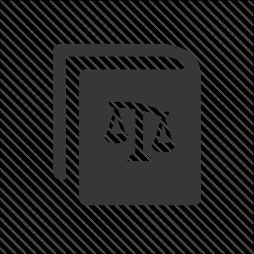Объекты административно-правовых отношений