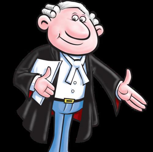 Состав административно процессуальных отношений