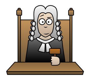 Закон о Конституционном Суде РФ