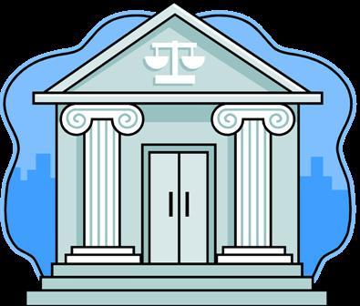 Конституционный Суд Конституция РФ