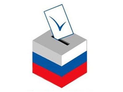 Президентские выборы закон