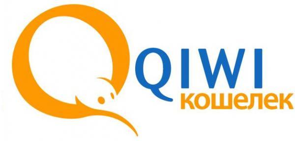 Кошелек QIWI отзывы