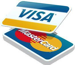 Visa QIWI Wallet кошелек вход