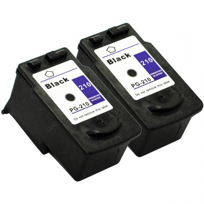 Принтеры лазерные черно-белые