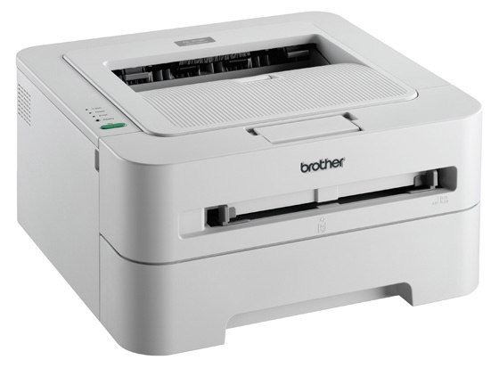 Лазерные принтеры для домашнего использования