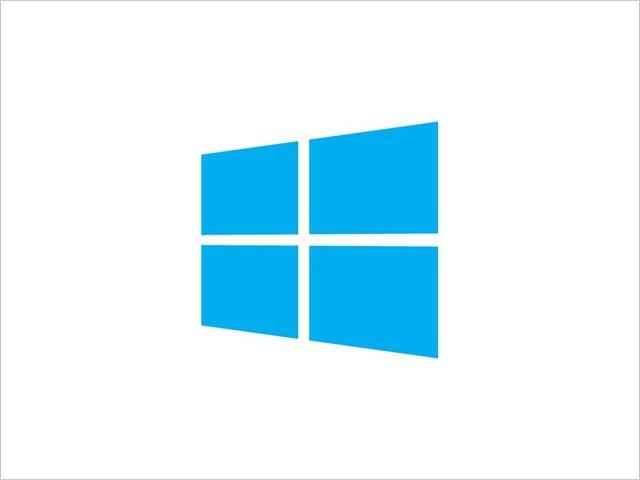 Squid для Windows