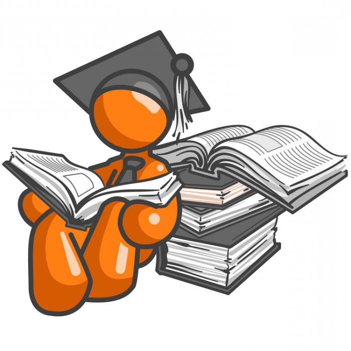 должностная инструкция заведующего по учебной части