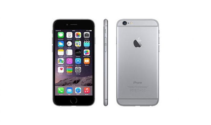 Приложения на айфон 5s