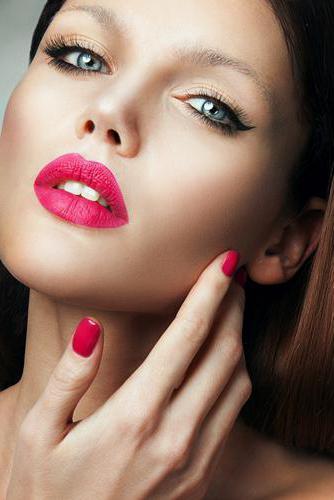 Тальго косметика - Косметика и парфюмерия