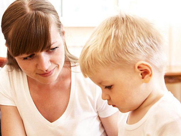 Как распознать аутизм у ребенка 2 года thumbnail
